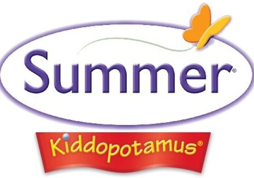 Summer (Kiddopotamus)