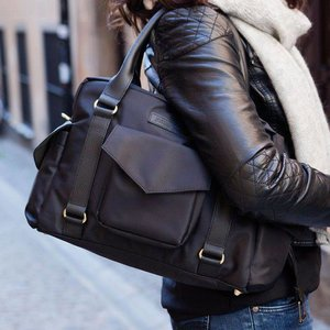 Elodie  Luiertas Black Edition