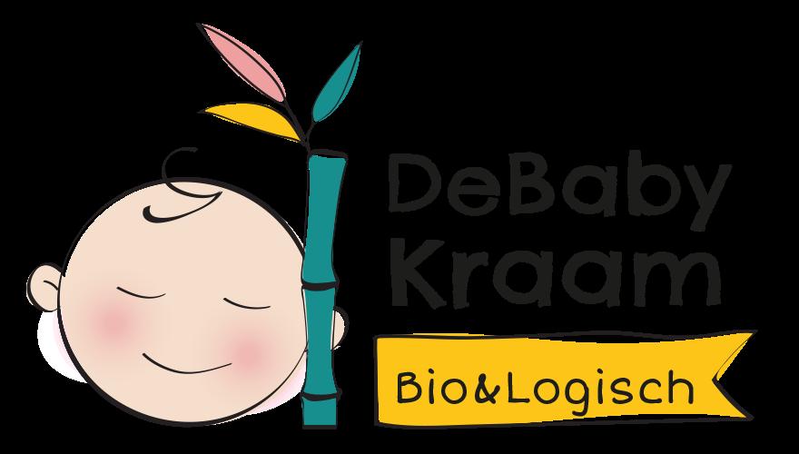 Babywinkel De Babykraam Bio en Logisch