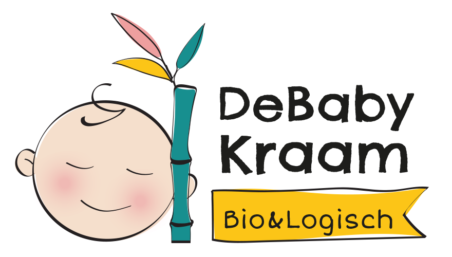 Online Babywinkel De Babykraam Bio en Logisch | Uw Babyartikelen online kopen.