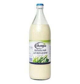 Skimmed Milk - 20 x 0,5L