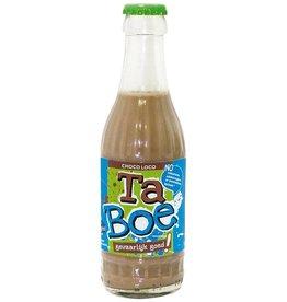 Inex Inex TaBoe Chocoloco - 24 x 200 ml