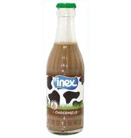 Inex Inex Choco - 24 x 200 ml