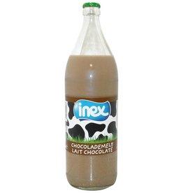 Inex Chocomilk - 12 x 1 L