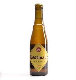 Westmalle Tripel 9,5% (6x33cl)