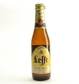 Leffe blond (6x33cl)