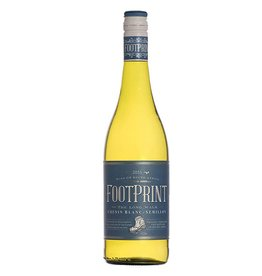 Footprint - White 75cl / South-Africa