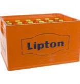 Lipton Ice Tea Original (24x0,25L)