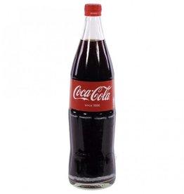 Coca-Cola - 6 x 1 L