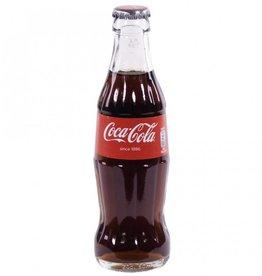 Coca-Cola - 24 x 200 ml