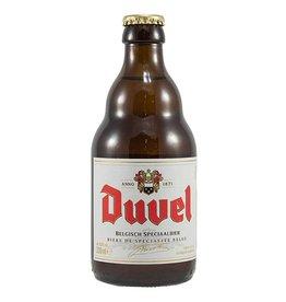 Duvel (6x33cl)