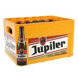 Jupiler - 24 x 25cl