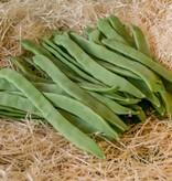 String beans (Belgian) (per 100 gram)