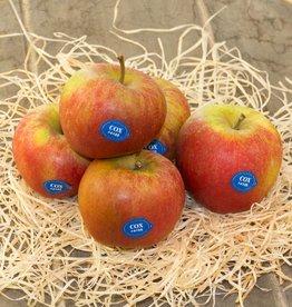 Apple Cox (per 500 gram)