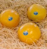 Grapefruit white (per piece)