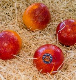Blood orange (per piece)