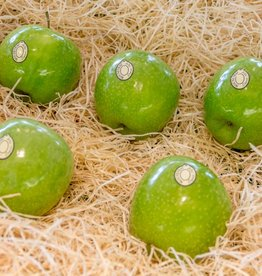 Appels Granny Smith (per stuk)
