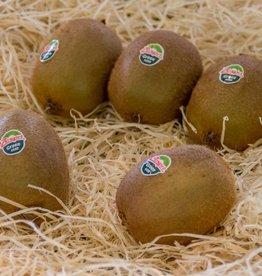 Kiwi Zespri groen (per stuk)