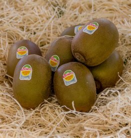 Kiwi Zespri yellow (per piece)