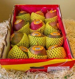 Mango Vlieger (per stuk)