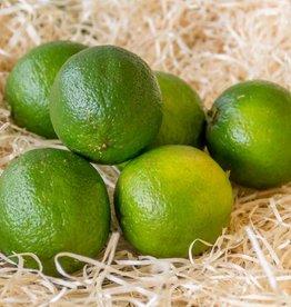 Limoen (per stuk)
