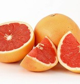Grapefruit red (per piece)