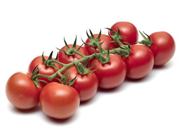 Tomaten - Minitros (per tros)