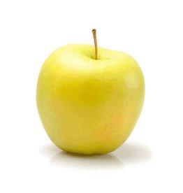 Appels golden (per stuk)