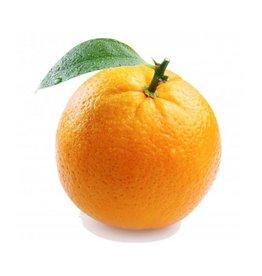 Orange from mountains Cordero (per piece)