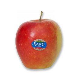 Apple Kanzi (per piece)