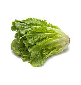 Andyvi salad (per piece)