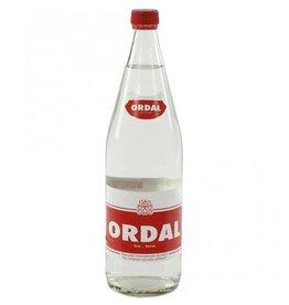 Ordal spuit water - 6 x 1 L