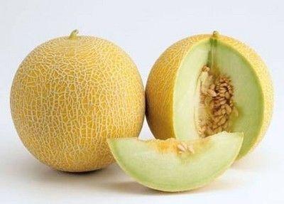 Galia meloen (per stuk)