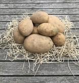 De Andere Tuin BIO & Lokaal -  Aardappel Sevilla - per 100gr