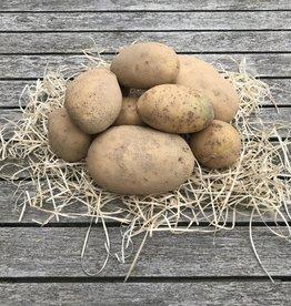 De Andere Tuin BIO & Local -  Potato Sevilla - per 100gr