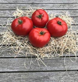 De Andere Tuin Bio & Local - Tomates Marmande - per 100gr