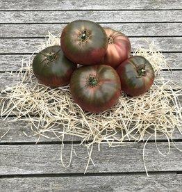 De Andere Tuin Bio & Local - Tomates Black Keeper - per 100gr