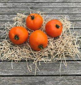 De Andere Tuin Bio & Local - Tomates Yellow Giant - per 100gr