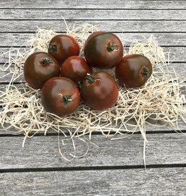 De Andere Tuin Bio & Local - Tomates Noir de crimée - per 100gr