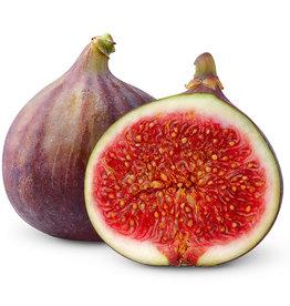 Fresh fig (par piece) - PROMO3+1GR