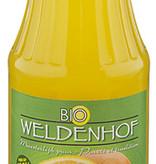 Weldenhof BIO-Sinaasappelsap - 6 x 1 L (NEW) - PROMO5+1L GR