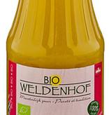 Weldenhof BIO - Multivruchtensap - 6 x 1 L (NEW)