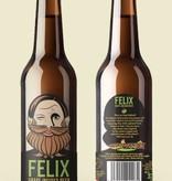 Felix - 4 x 33cl