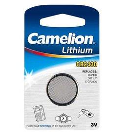 Camelion CR2430