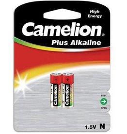 Camelion LR1 alkaline - blister 2