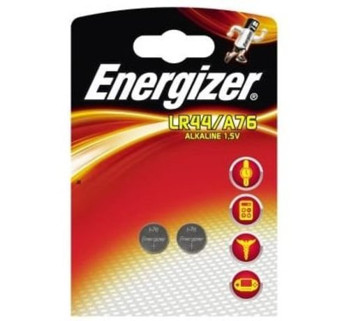 Energizer LR44