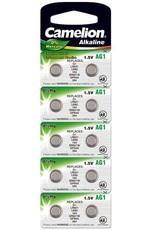 Camelion Alkaline AG1 - blister 10
