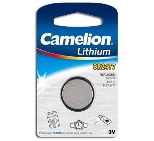Camelion CR2477