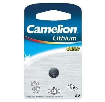 Camelion CR927 - blister 1