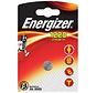 Energizer CR1220